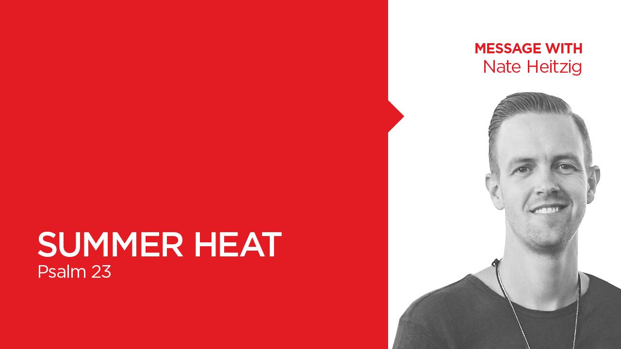 8822367b41c Summer Heat