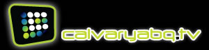 CalvaryABQ.TV